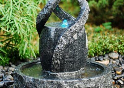 фонтани 2