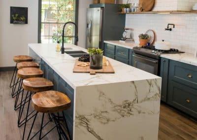проекти - кухни 1
