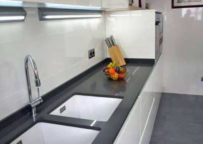 кухни 20