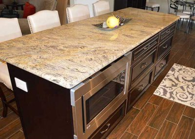 Completed-Granite-Countertop-Project-3