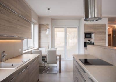 кухни 23