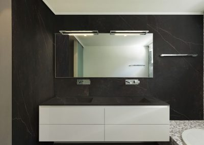 Dekton-Kelya-Bathroom-Vanity-Top-Wall-Claddings