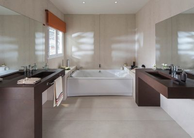 Dekton-Keranium-Bathroom-Vanity-Top