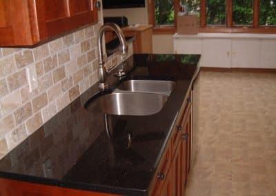 Granit-kuhnq-1
