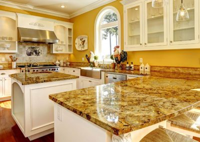 Granite-countertops-882x497