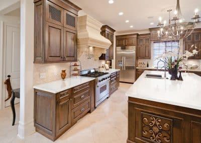 кухни 32