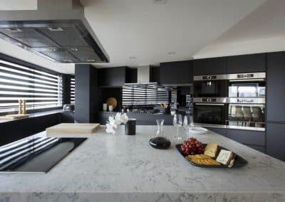 кухни 34
