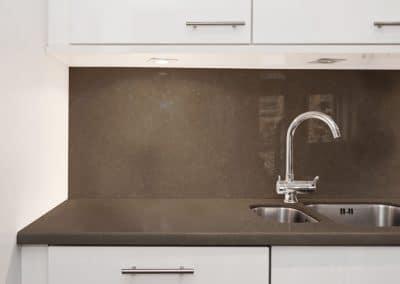 кухни 36