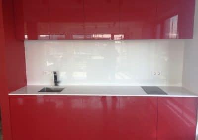 кухни 49