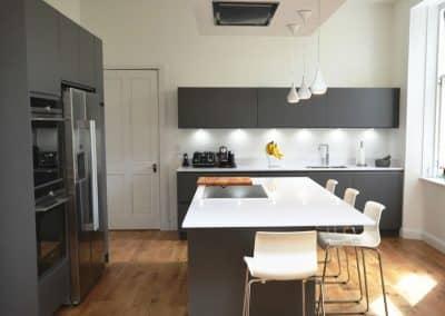 кухни 57
