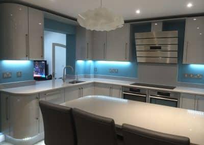 кухни 6