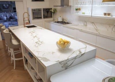 кухни 9