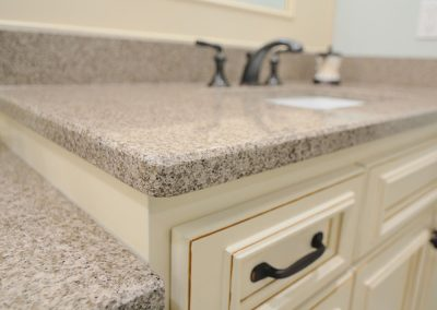 bathroom-countertops-1