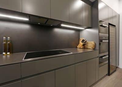 кухни 28