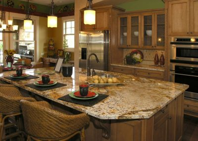 granite-kitchens-photos
