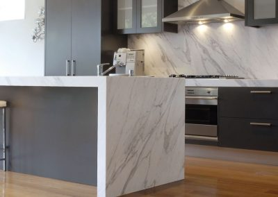 kitchen_benchtop_granite_100091_1546_1000