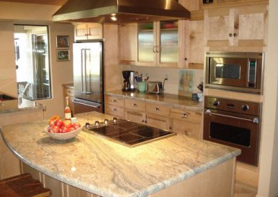 kitchen_remodel_granite_countertops2-87151553