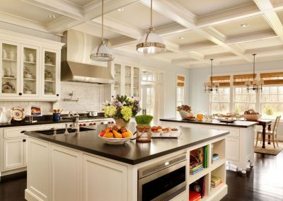 traditional-kitchen-with-pendant-lights-and-slate-countertop-i_g-IS-1a7v6pq7b80v1-Qk14R